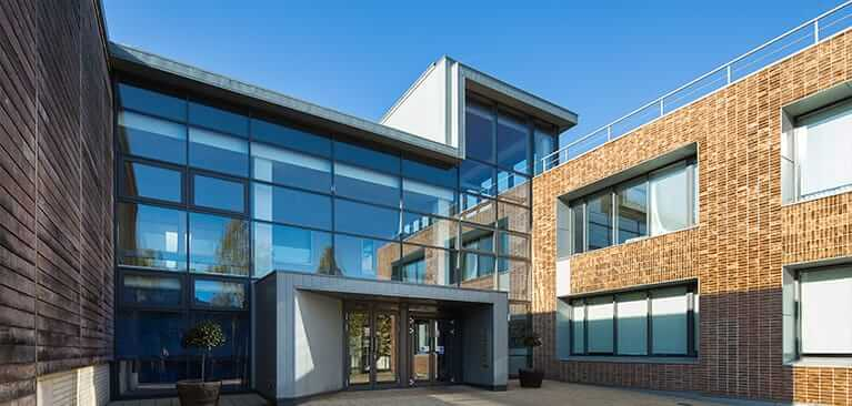 paddington_academy