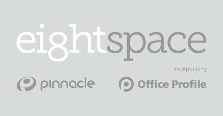 eightspacellp
