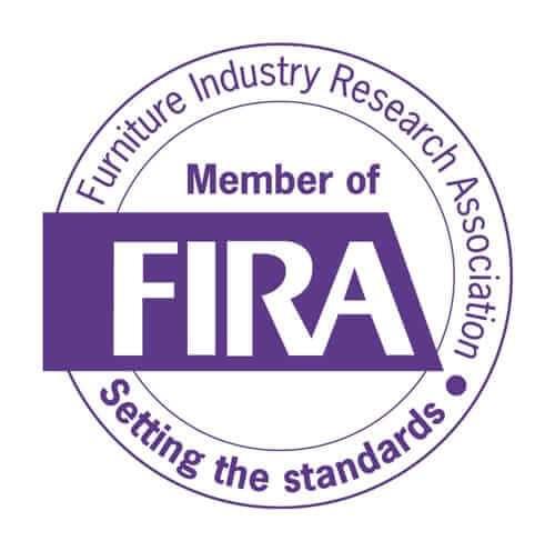 fira-updated-member-logo-p526-cmyk